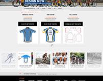 Borah Teamwear Web