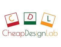 Logo Design For my own Website