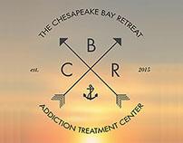 The Chesapeake Bay Retreat Addiction Treatment Center