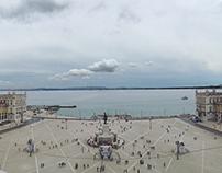 100 Days of Lisbon