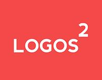 Logos collection #2