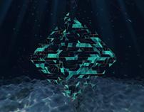 E-Motion // Motion graphics