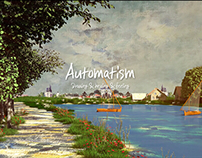 Automatism _VR