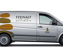 Steinalt Multimedia