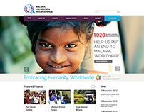 Malaria Foundation International