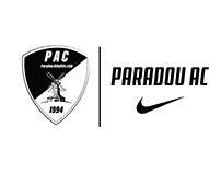 Paradou Athelitic club
