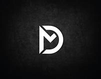 David Marin / Personal Branding