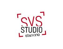 SVS Photo Studio