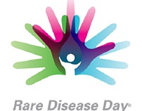 NORD's Rare Disease Day Observed