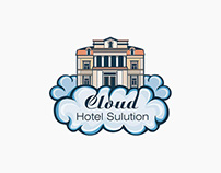 Cloud Hotel Solution
