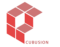 Cubusion