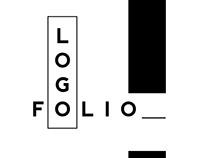 LOGOFOLIO // 2