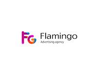 Fg AA Branding