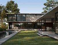 GG House