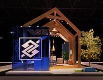 Exhibit Design FEBRABAN