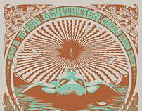 Austin Psych Fest: Levitation 2015