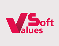 Values Soft