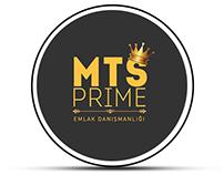 MTS Prime Emlak Danışmanlığı