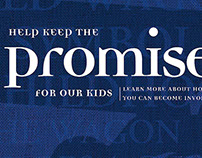 America's Promise (United Way)