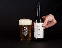 Bach's Beer