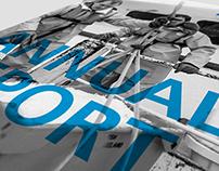 Bord Iascaigh Mhara (BIM) Annual Report 2013