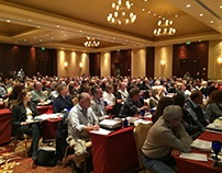 RD Training Systems Conference