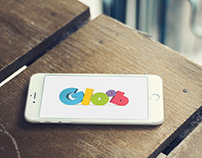 Gloob - Portal pré e pós-vendas