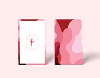 L'Estetica del Borghetto | Branding