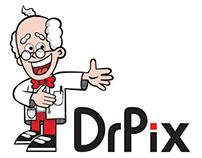 DrPix