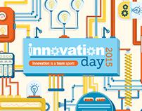 Innovation Day 2015