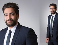 Corporate Photography - تصوير شركات