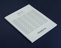 Alaplana - Catálogo Novedades 2019