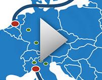 Presentation video LPG transport concept