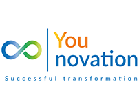Younovation