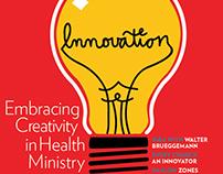 Innovation: Spring 2016