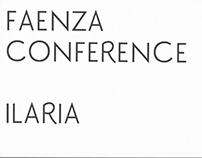 Think*Write*Digitalize -Workshop Kerning Conference '16