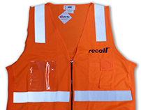 Recall Product Photography and Deep Etch