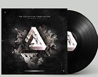 YSR Collective –Compilation Album #1 / Summer '15