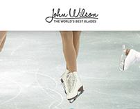 iceskates website
