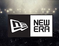 NEW ERA | MAKING HISTORY