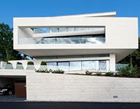 KS Houseby Two in a Box-Architekten, Upper Austria