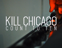 Count to Ten (by Kill Chicago)