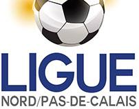 Ligue de Football du Nord-Pas-de-Calais