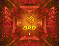 ORB BOOKINGS