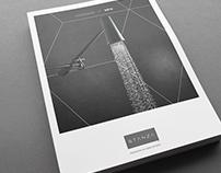 Stanza - Catálogo Novedades 2016