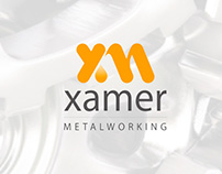 Xamer Metalworking