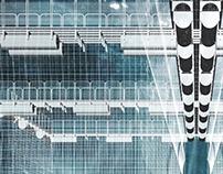 Cyborg Landscapes