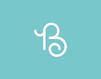 Babbo | Logo