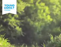 FILM - Young Lions - Fracasa