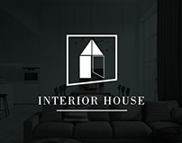 Interior Design Architect | Branding